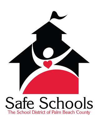 Safe School Logo.png