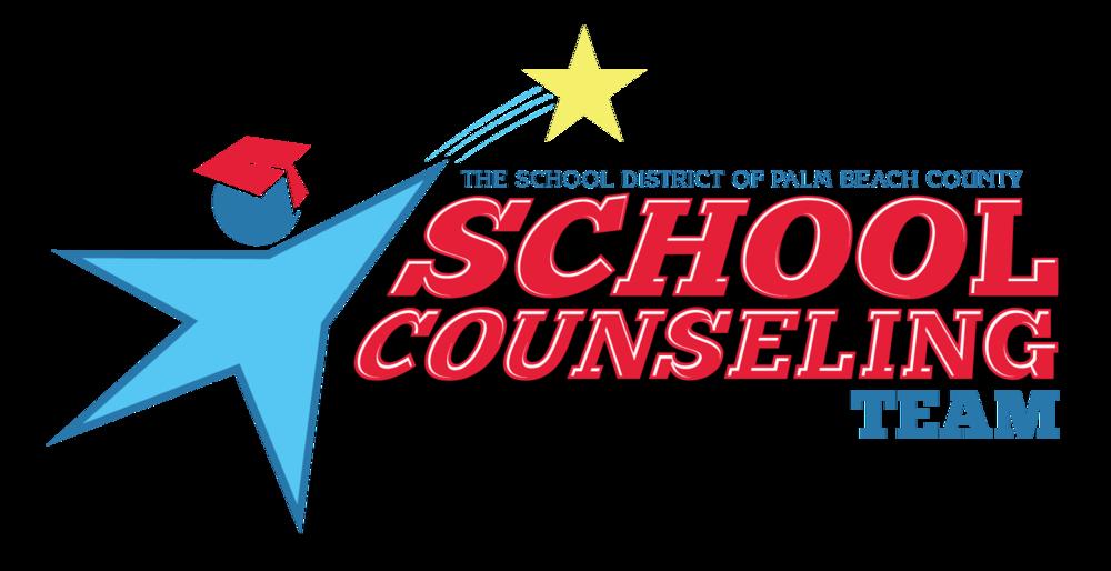 School Counseling Tea PBC.png