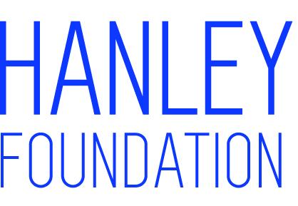 Hanley Logo hi-res.jpg