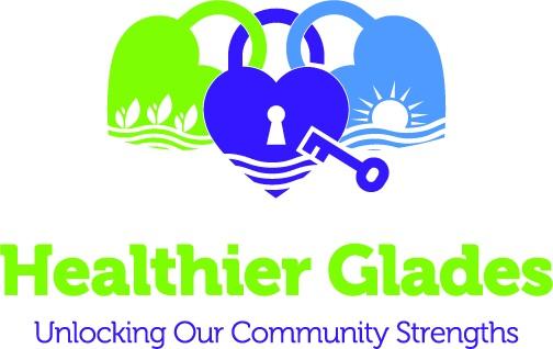 Healthier-Glades-Logo-Flat-medium.jpg