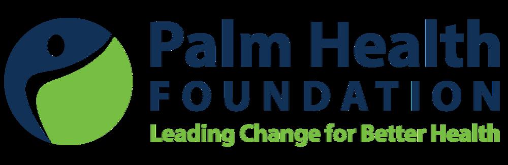 Palm Health foundation logo.png