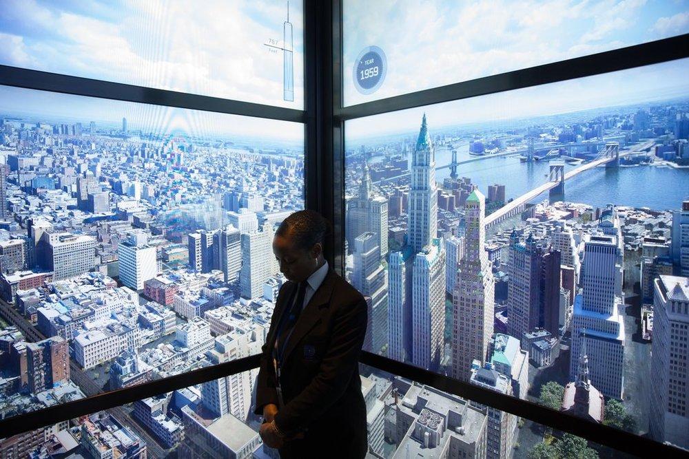 20150520-WTC-ss-slide-GHAV-jumbo.jpg