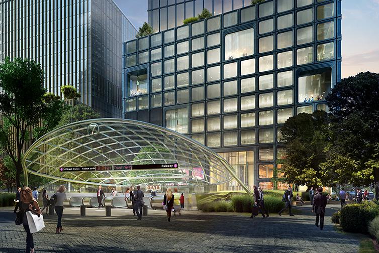 KPF_facade rendering.jpg