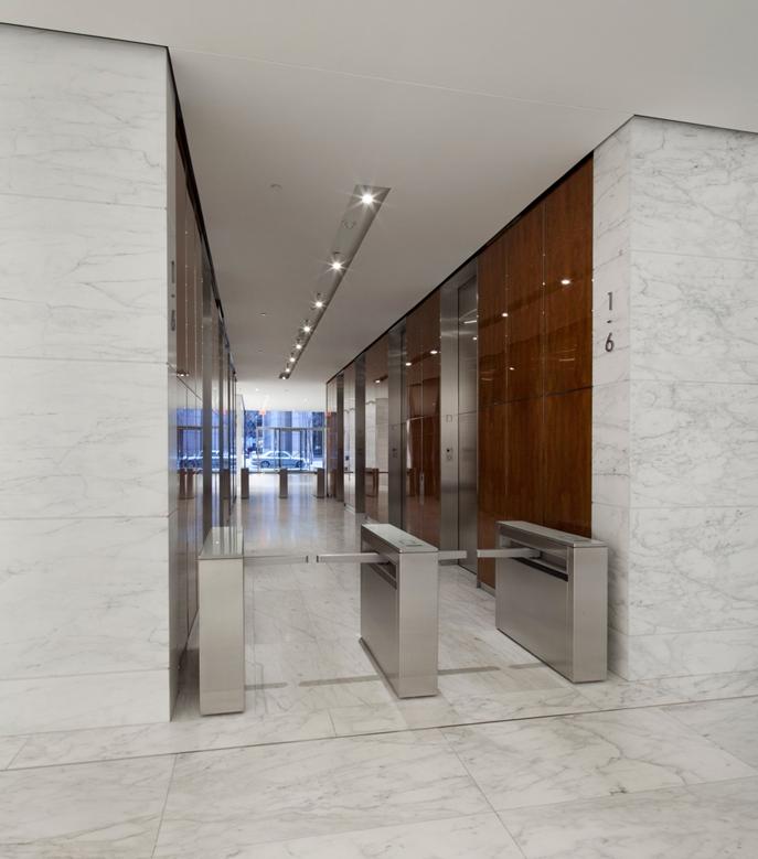 ELEVATOR_LOBBY_004.jpg