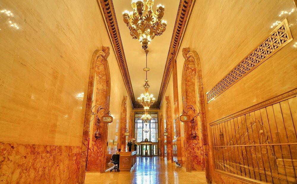 helmsley lobby.jpg