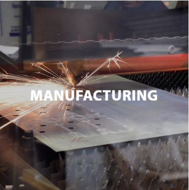 4. Manufacturing.png