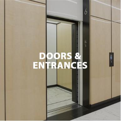 2. doors entrances.png & Products \u2014 National Elevator Cab \u0026 Door Corp