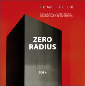 1. Zero Radius.png