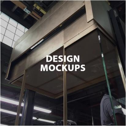 3. Design Mockups.png