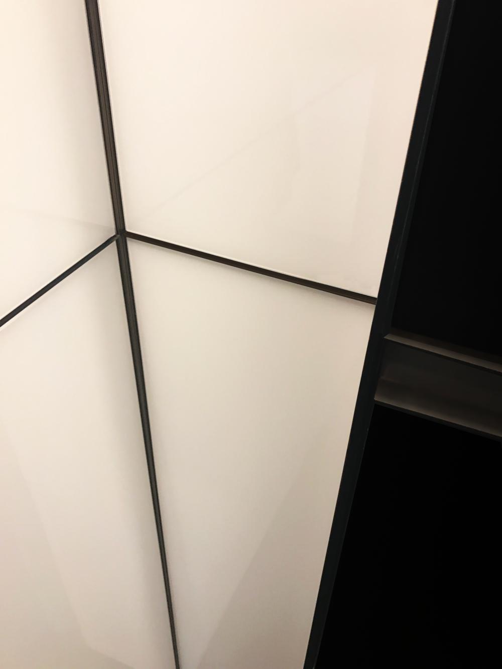 11_WALL_corner_detail_003.png