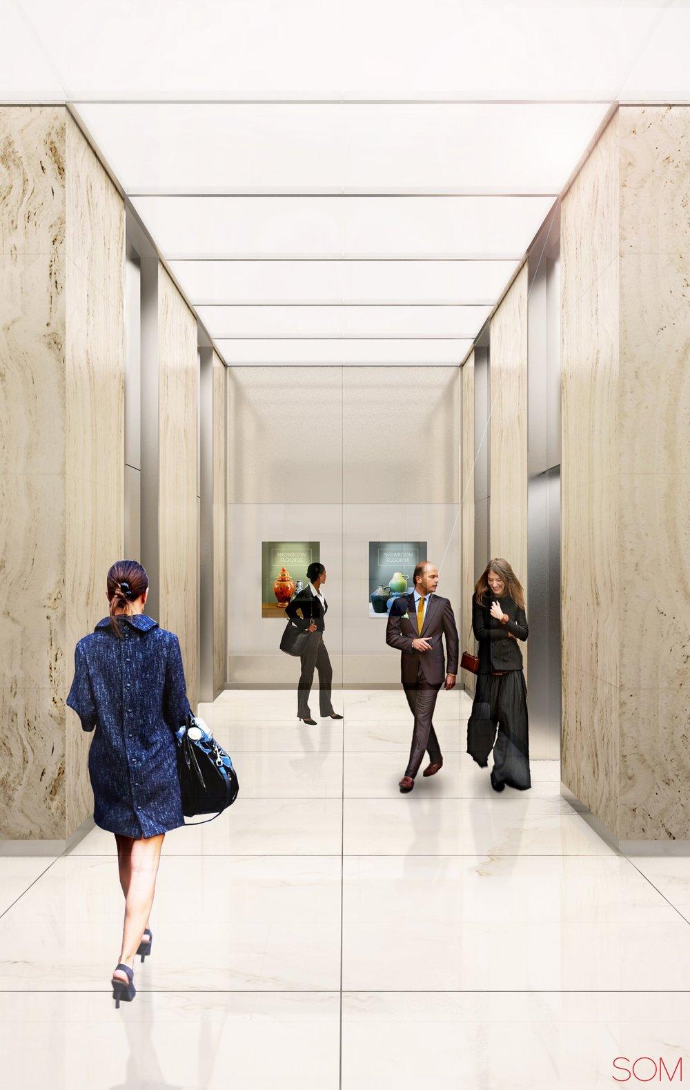 Elevator-Corridor-View.jpg