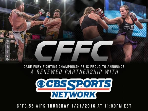CBS-CFFC-1024x768.jpg