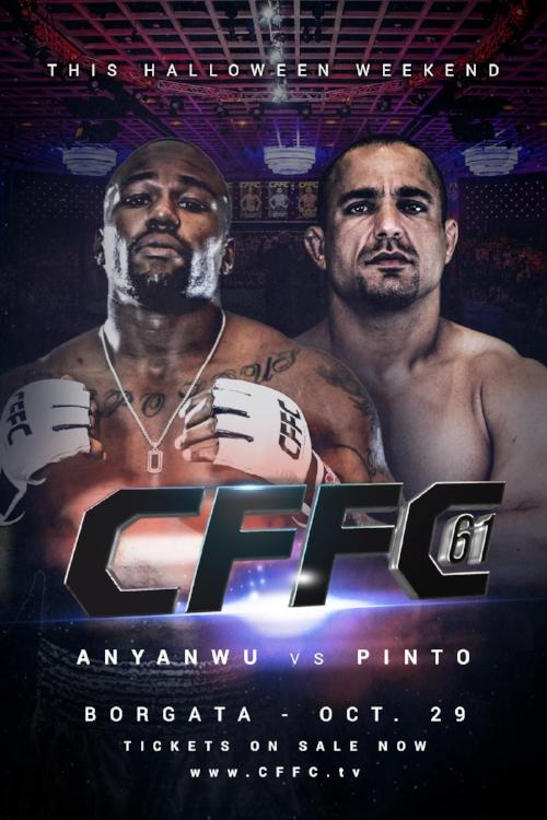 11_bout Anyanwu vs Pinto.jpg