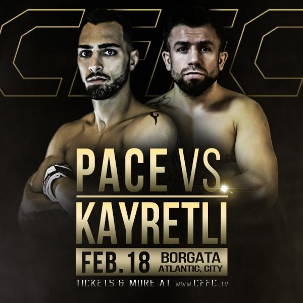 Pace vs Kayretli.jpg