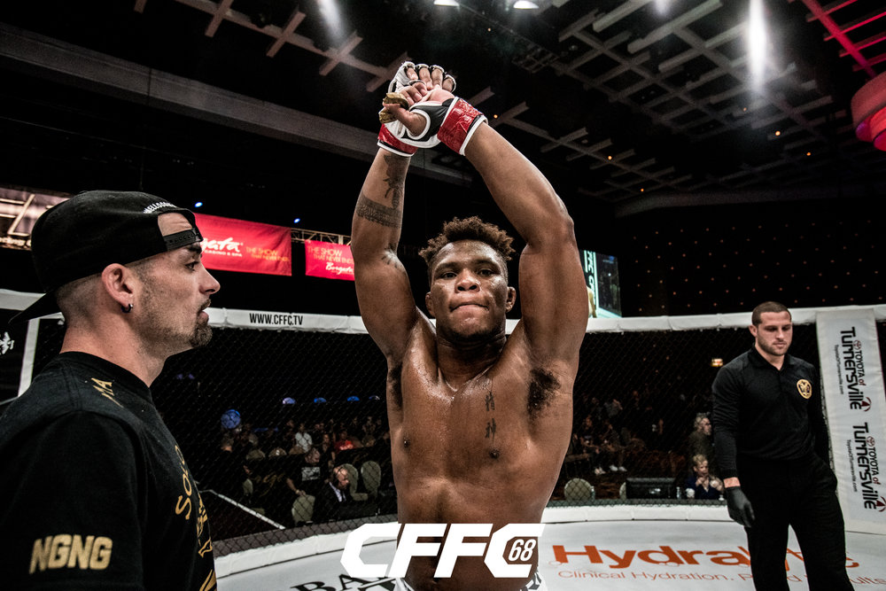 CFFC 68 Fight Night-1-2.jpg