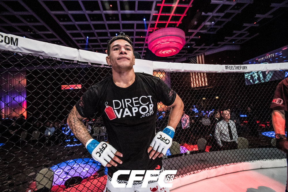 CFFC 68 Fight Night-1-5.jpg