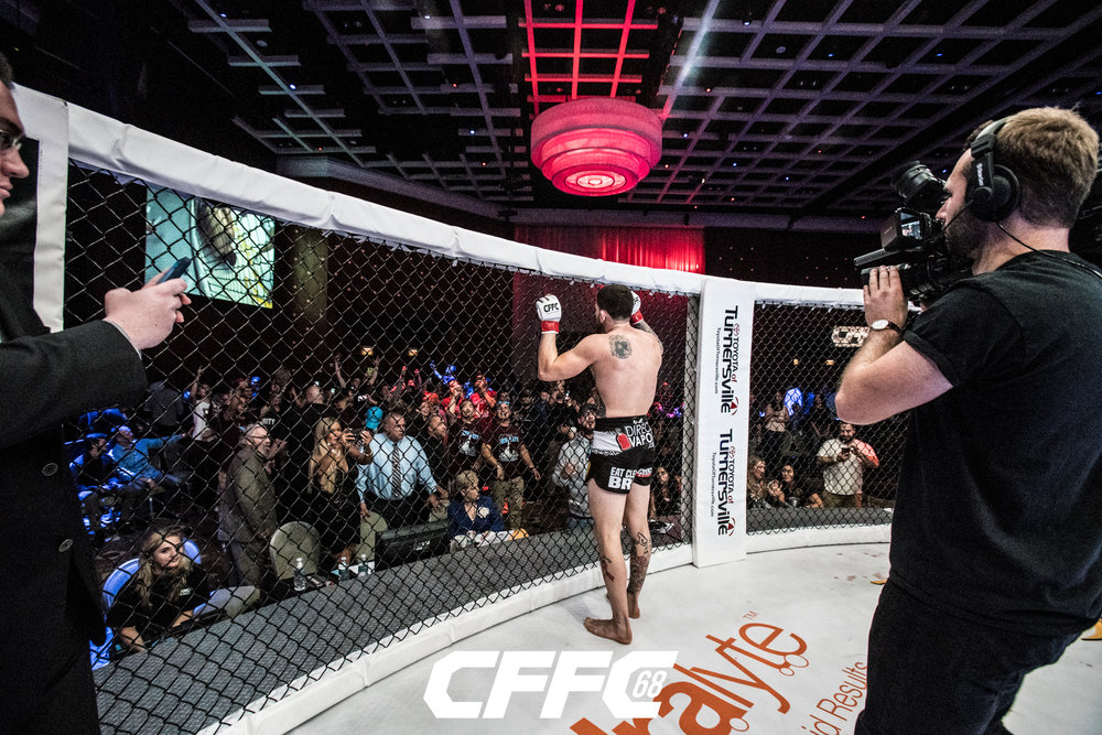 CFFC 68 Fight Night-1-8.jpg