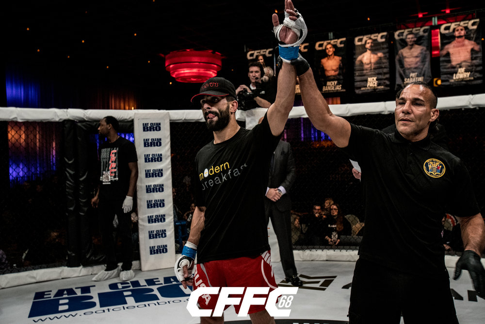 CFFC 68 Fight Night-1.jpg