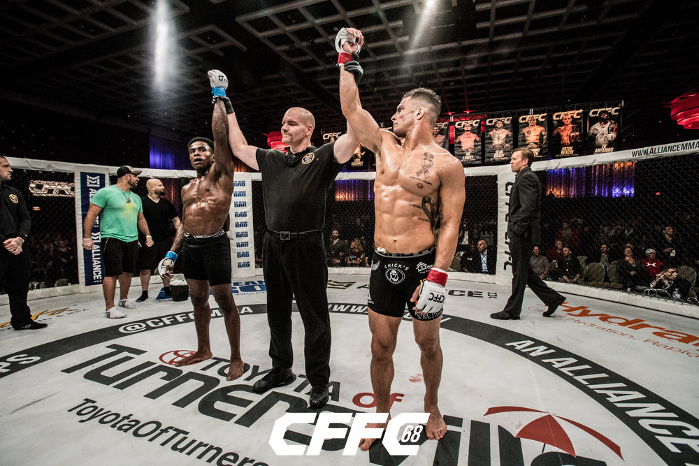 CFFC 68 Fight Night-3.jpg