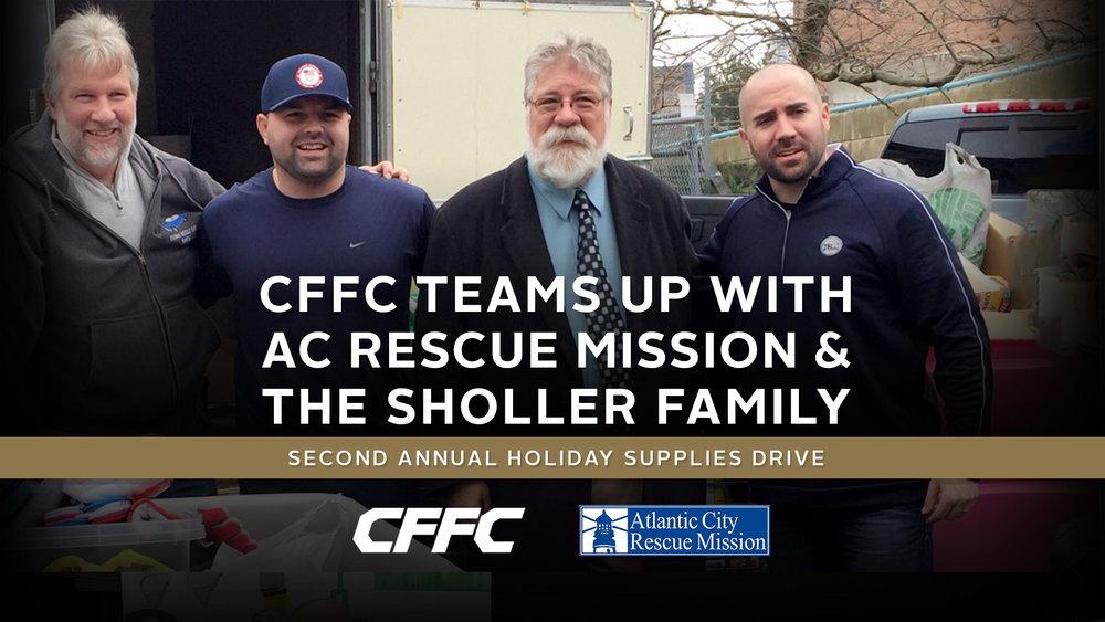 CFFC_AC_Rescue_2.jpg