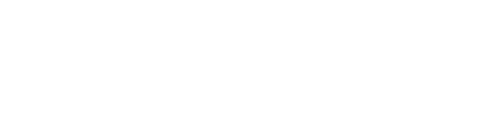 CFFC WHITE.png