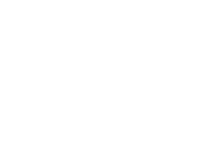 Cage Fury Fighting Championships