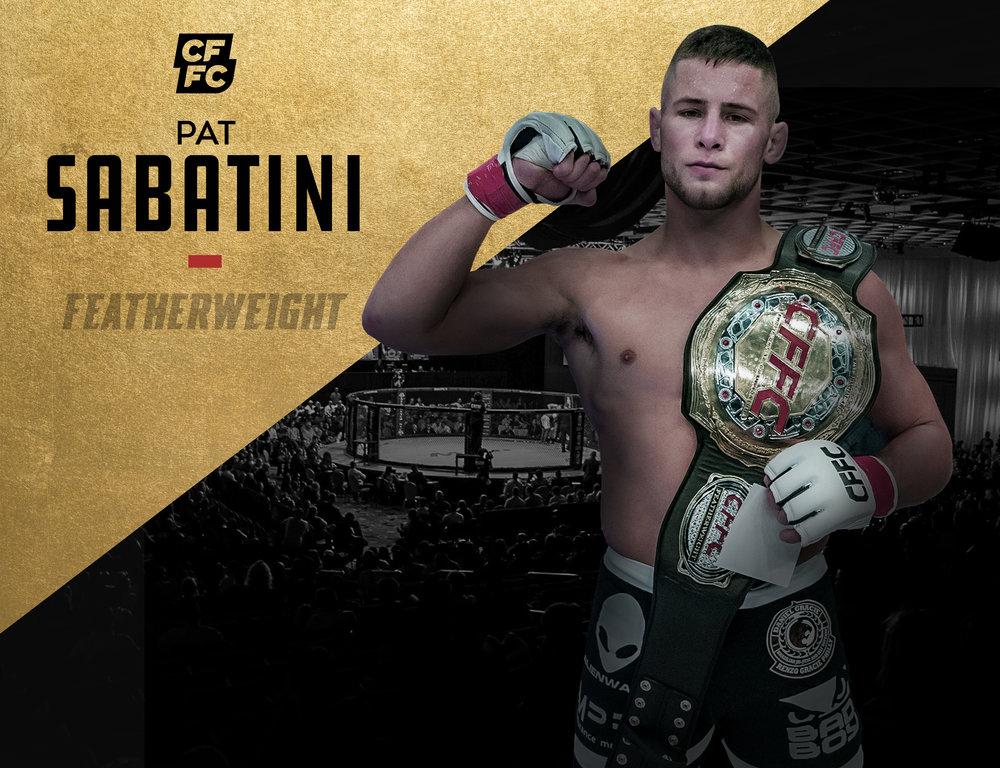 Champion_Sabatini.jpg