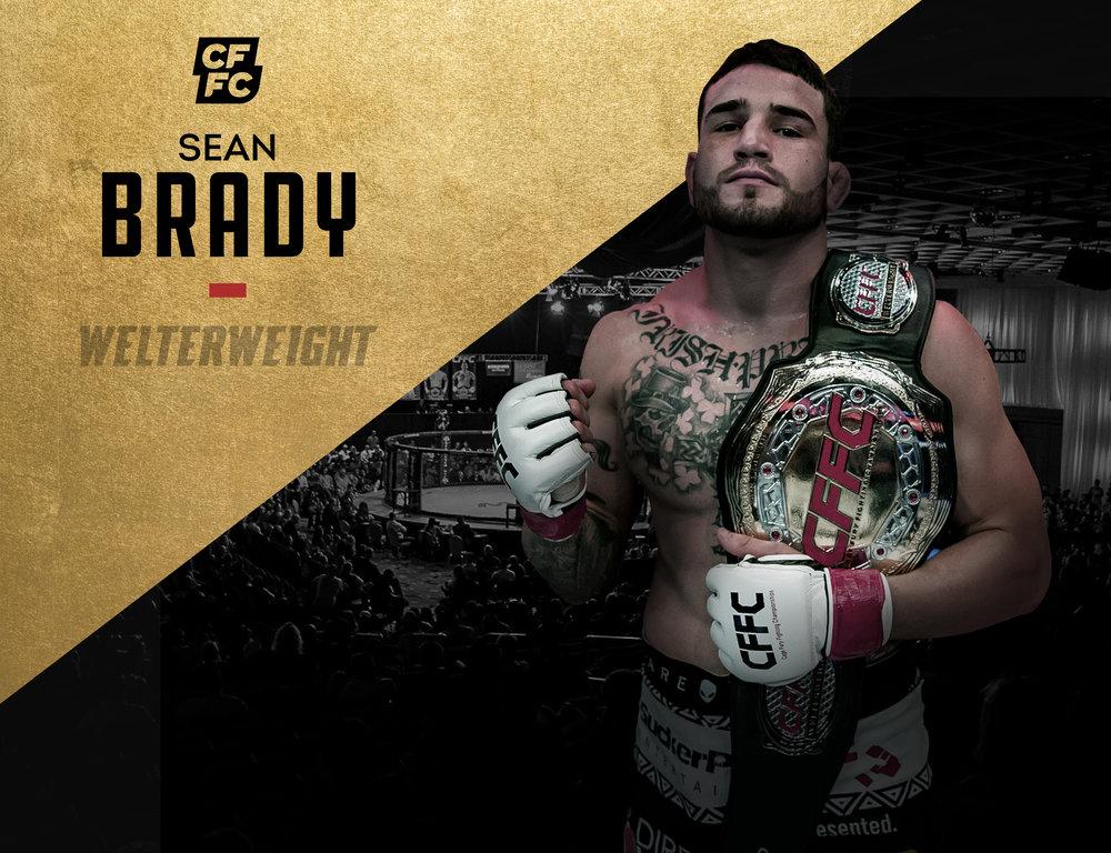 Champion_Brady.jpg