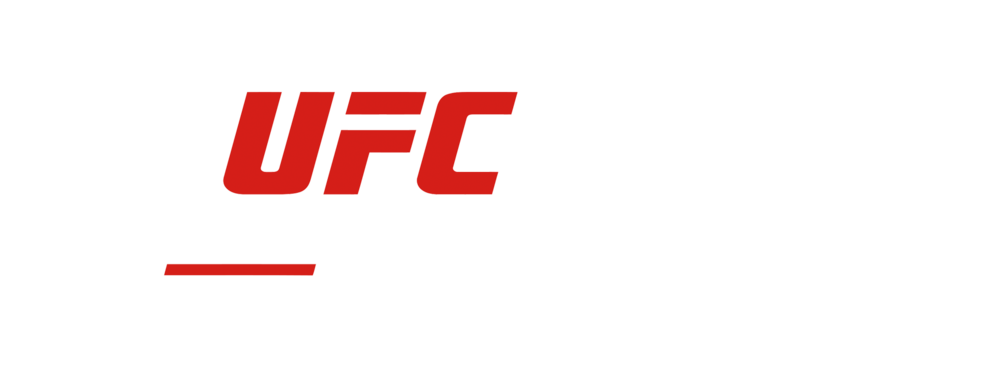 UFC FIGHT PASS + CFFC