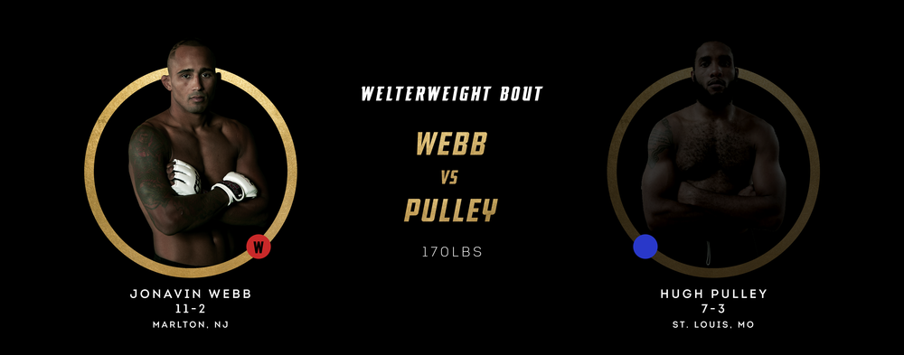 Webb_VS_Pulley.png