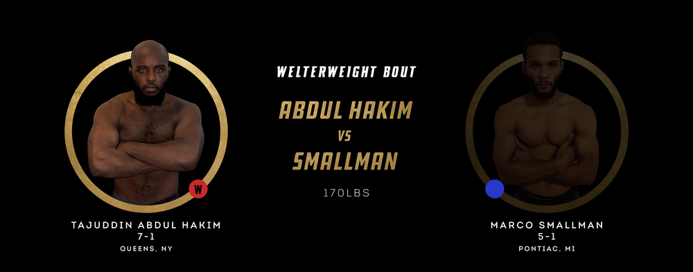 Hakim_VS_Smallman.png