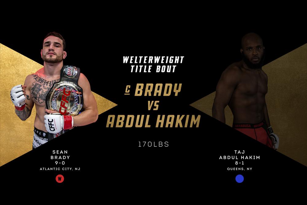 Brady vs Abdul Hakim.png