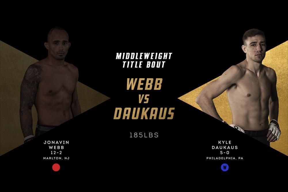 Webb vs Daukaus.png