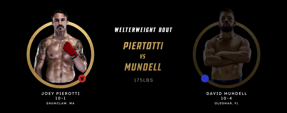 Joey Pierotti vs David Mundell.png