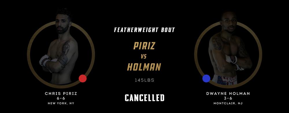 Dwayne Holman vs Chris Piriz.png