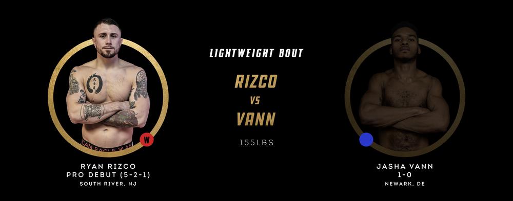 Ryan Rizo vs Jasha Vann.png