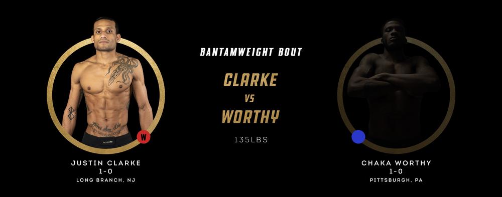 Justin Clarke vs Chaka Worthy.png