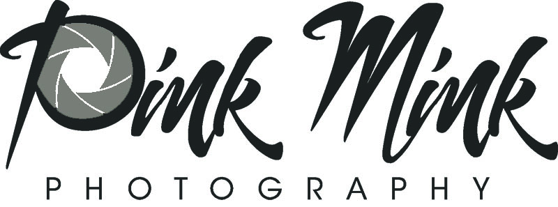 Pink Mink Photography