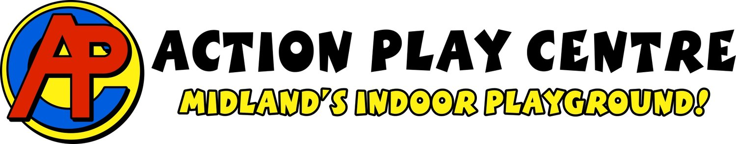 Action Play Centre