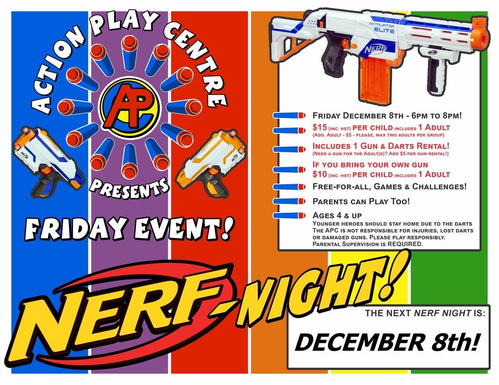 NERF-NIGHT - 12-8-17.jpg