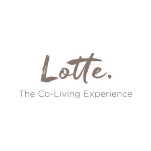 Lotte_logo-.png
