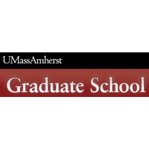 UMass Amherst Graduate School