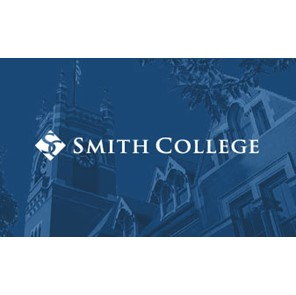 Smith College, Office of the Provost and the Art Department