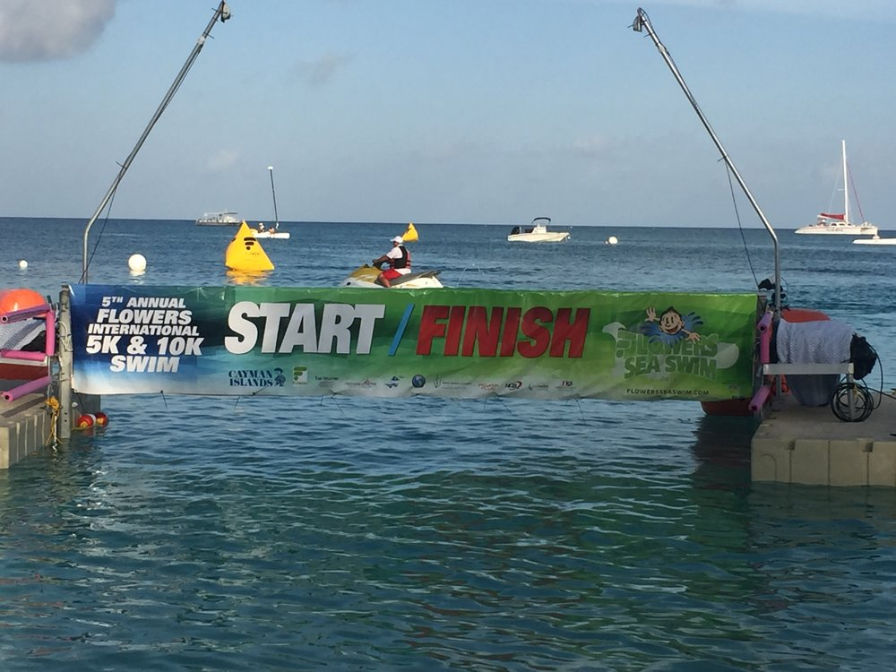 Start Finish Line.JPG