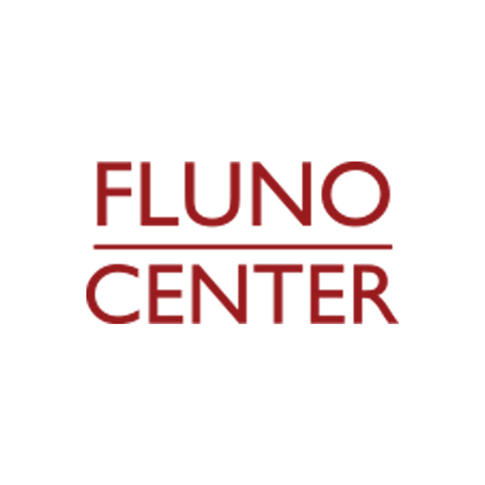 Social Media Management - Fluno Center