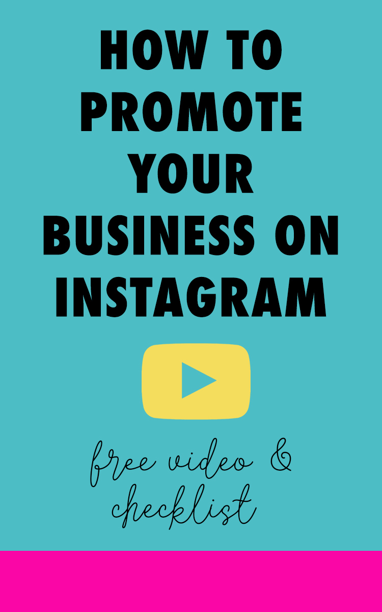 Want to promote your online creative business on Instagram? Promoting your business on INstagram is about so much more than good product photography. Learn the three must know steps to creating a community on Instagram so that you can sustain followers and customers. Click through to watch the Youtube video with Jaimie Myers and Trena Little.