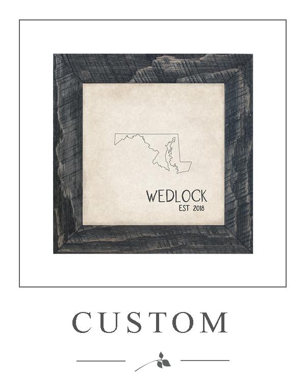 custom.wedlock.jpg