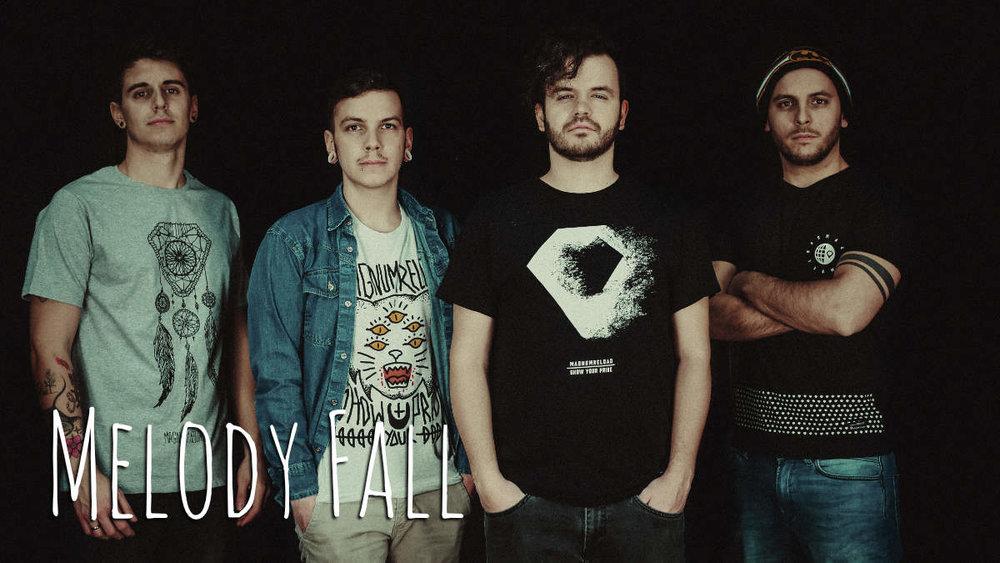 melody-fall.jpg