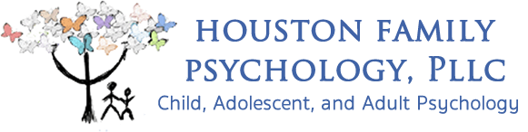 Houston Family Psychology, PLLC