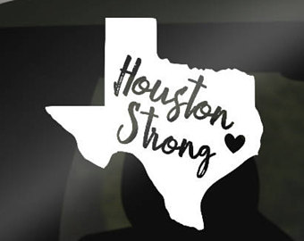 Houston Stron.jpg